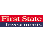 kelola, supporter First State Investments