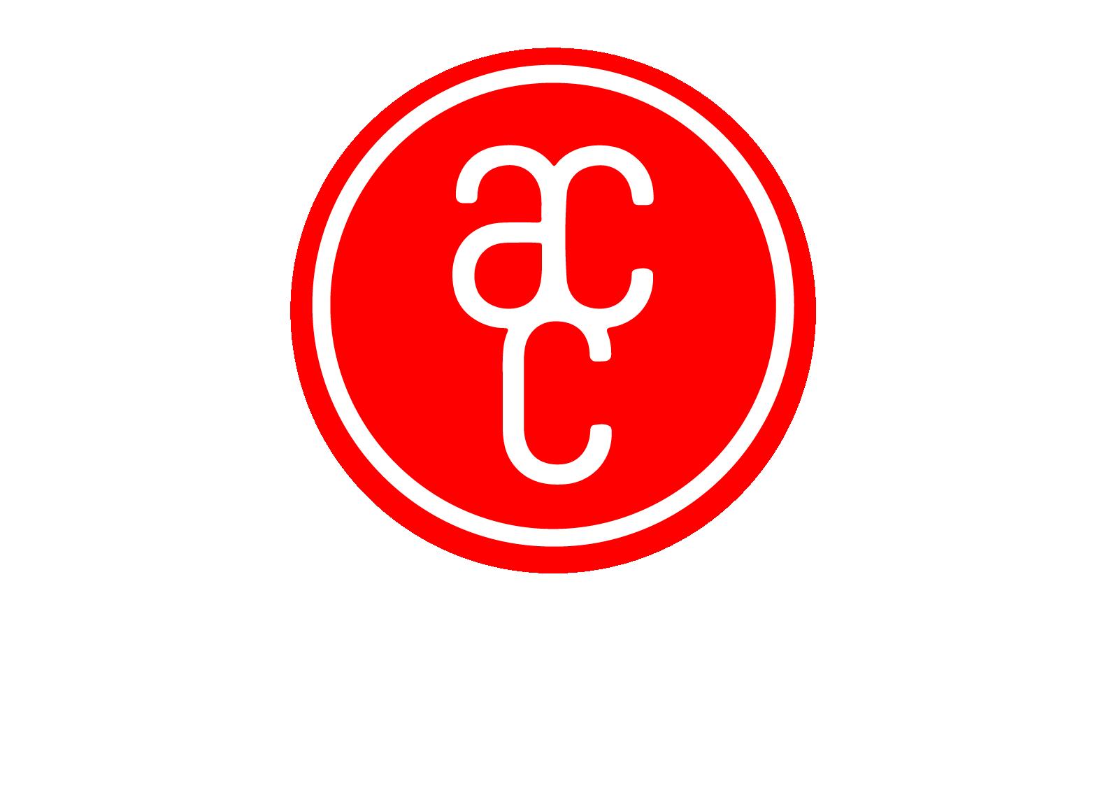 kelola, supporter ACC